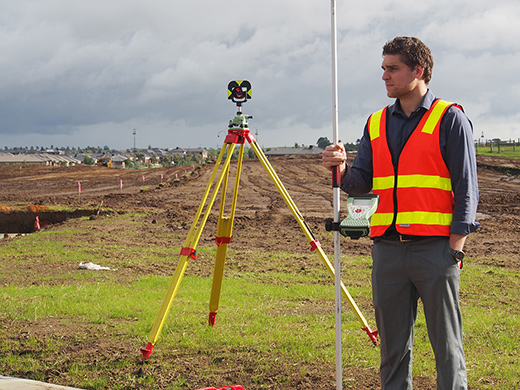surveying-mt-eliza-victoria